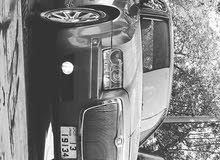 Gasoline Fuel/Power car for rent - Chrysler 300C 2010