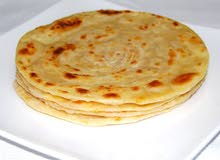 Required Indian Paratha maker and karak tea for cafeteria in Abu Dhabi