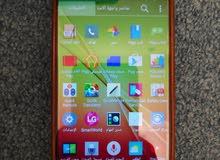 موبايل LG G2 نظيف هلبا للبيع.