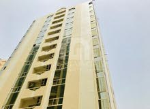 apartment for sale in Sharjah- Abu shagara