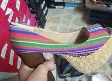 احذية نساية