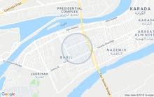Brand new Villa for sale in BaghdadKaradah