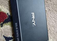 هار PNY SSD 240 شغال شرط الفحص مستخدم قليل