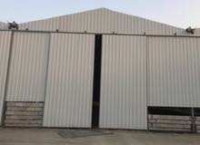 stores and warehouses for rent in Ramais