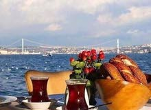 مطلوب ممول لمشروع تعليمي في تركيا