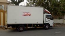 الخبراء لنقل وتخزين الاثاث افضل خدمات نقل الأثاث