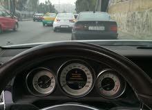 مطلوب سائقين  للمساعدة بنقل السيارات من المعابر الحدودية والتخليص الجمركي