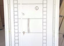 أبواب خارجية رئيسية جودة عالية