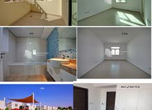 for sale an new apartment in Abu Dhabi