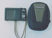 كاميرا فوجي فيلم FUJIFILM 16 MEGA PIXELS للبيع