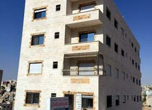 Property for sale building age is 0 - 11 months old