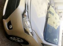 Toyota yaris 2015 very clean engine 1.5 bahrain agent