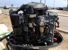 Used Motorboats with engine is up for sale