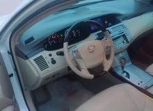 Toyota Avalon 2008 For Sale