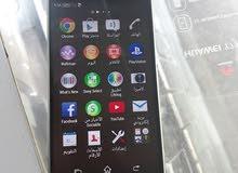 ســـونــي زد 3 ( Sony Z3 ) للبيع
