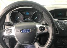 2014 Used Ford Focus for sale