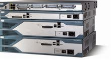 CISCO ROUTERS/SWITCHES @ SR-299 WITH WARRANTY & INVOICE