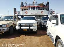 Best price! Chevrolet Silverado 2008 for sale