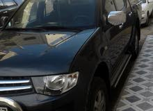 For sale L200 2015