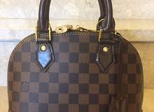 Louis Vuitton  شنتة
