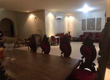 Lovely 3BR Villa for Rent