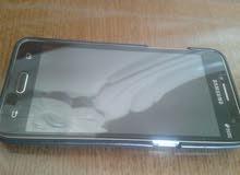 هاتف كراند برايم بلص مع كل الاغراض 0936328438 واتس