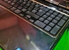 Dell inspiron N5110 Cori5