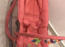 كرسي اطفال - Baby Chair