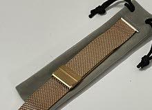 حزام اصلي للساعة