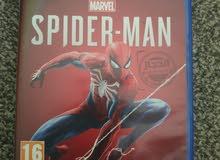Spider‐man عربيه