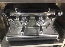 تجهير مطاعم معدات مطاعم تفصيل ستاليس تيل مطابخ