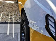 حياكم الله لبيع كيا سيراتو 2012 خليجي شركه عامه سياره جاهزه من كل نواحي كير محرك