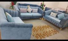 new sofa making & Majlis making & old sofa repairing