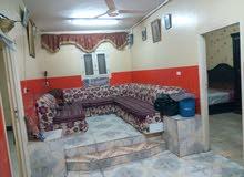 منزل للبيع في شبرا الخيمة ميت نما