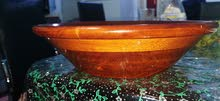 "40"" Brand New Wooden Big Bowl"