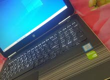 Core i7 17inch Slim Gamin/Ofic Wit 8GB RAM,250SSD,Intel/NVDIA 940MX 8GB 4GB Dedicat,Wofa,Light Keys