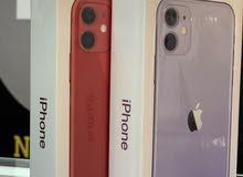 ايفون 11 128 جيجا iphone 11 128 giga