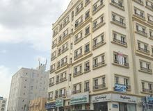shop for rent in Al hail North  محل للإيجار الحيل الجنوبية