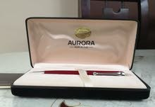 قلم AURORA إيطالي