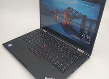 لابتوب  مستعمل شبه جديد Lenovo ThinkPad X1 YOGA