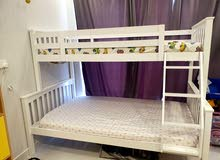 homecenter bunk bed