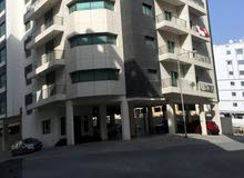 شقة سكنية للبيع في الحد الجديد