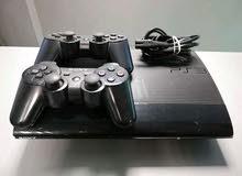 Playstation3 superslim