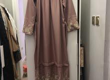 فستان dress