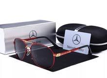 نظارات مرسيدس بينزMercedes Benz الأصليه