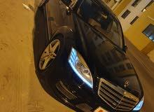 للبيع 2009 benz