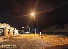 مقسم قطران بالقرب من شارع الفصول الاربعة (العبابسة) م عبدالمنعم رياض