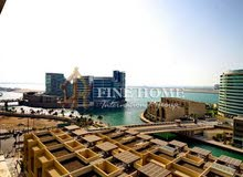 Buy Now Amazing 4BR+ Maid With Full Sea View