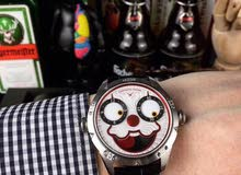 Konstantin Chaykin Joker Watch Automatic