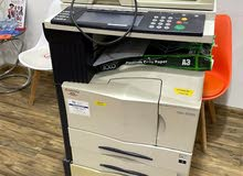 printers for sale - طابعات للبيع